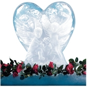 Catering Supplies - Ice Sculptures