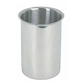 Economy 1.5 Qt Bain Marie Pot - Bain Marie Pots