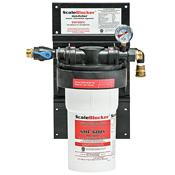 Vulcan SMF600 Scaleblocker - Ice Machine Accessories