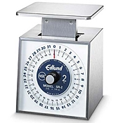 Edlund Kitchen Scales
