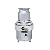 InSinkErator SS-300 Disposer - Commecial Disposers