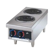 Star 502D Star-Max Hotplate - Hot Plates