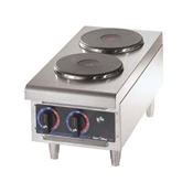 Star 502FD Star-Max Hotplate - Hot Plates