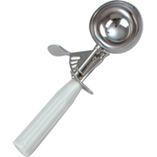 FSE Size 6 Disher - Foodservice Essentials