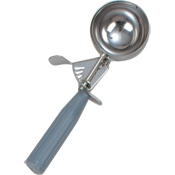 FSE Size 8 Disher - Foodservice Essentials