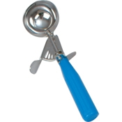 FSE Size 16 Disher - Foodservice Essentials