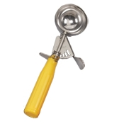 FSE Size 20 Disher - Foodservice Essentials