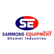 Shop By Brand - Sammons