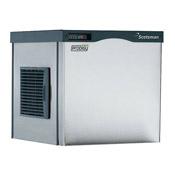 Scotsman Prodigy C0322MA-1B Ice Machine - Cube Style Ice Machines