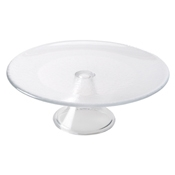 Service Ideas Cake Stand - Cake Stands