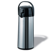 Beverage Dispensers - Airpots