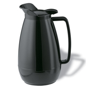 Service Ideas Thermo-Serv 0.6L Carafe - Coffee Carafes and Servers