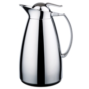 Service Ideas 0.7L WJ Series Server - Coffee Carafes and Servers