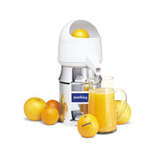 Sunkist 230V/50 Commercial Juicer - Commercial Juicers
