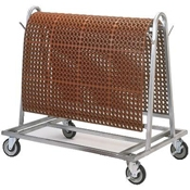 Apex Matting Carts