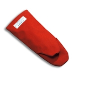 Puppet-Style Oven Mitts