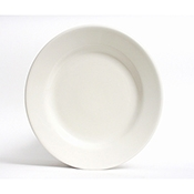 Tuxton TRE-031 Reno Plates - Dinner Plates