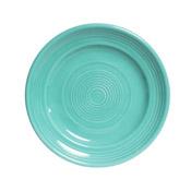 "Tuxton 9"" Dinner Plates - Dinner Plates"