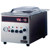 Specialty Equipment - Vacuum Pack Machines
