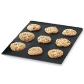 Vollrath SteelCoat Cookie Sheet - Vollrath Sheet Pans