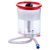 Winco GWB-1 Beer Mug Washer - Winco