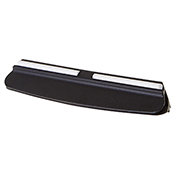 Winco K-4G Sharpening Guide with Ceramic Inserts - Winco