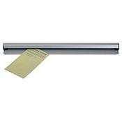 "Winco ODR-18N 18"" Aluminum Order Rack - Winco"