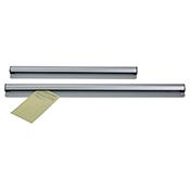 "Winco ODR-24N 24"" Aluminum Order Rack - Winco"