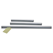 "Winco ODR-36N 36"" Aluminum Order Rack - Winco"