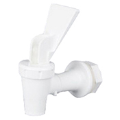 Winco PBDW-FS Faucer For PBDW-22 - Winco