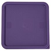 Winco PECC-128P Cover For PESC-12/18/22, PTSC-12/18/22, PCSC-12/18/22 Series - Winco