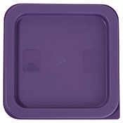 Winco PECC-24P Cover for PESC-2/4, PTSC-2/4, PCSC-2/4 series - Winco