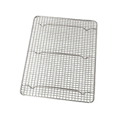 Steam Table Pans - Wire Pan Grates
