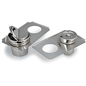 Steam Table Pans - Adapter Plates