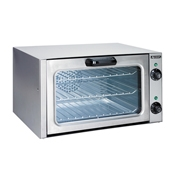 Convection Ovens, Convectional Ovens, Restaurant Convection Ovens ...