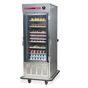 Refrigerators - Open Air Merchandisers