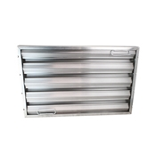 All Points 26-1774 Grease Filter - Vent Hoods and Filters