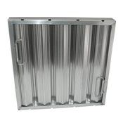 All Points 26-1775 Grease Filter - Vent Hoods and Filters