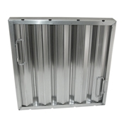 All Points 26-3885 Grease Filter - Vent Hoods and Filters