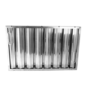 All Points 26-3895 Grease Filter - Vent Hoods and Filters