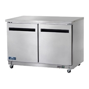 Arctic Air AUC48R Under Counter Refrigerator - Undercounter Refrigerators