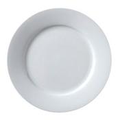 Vertex ARG-21 Argyle Plates - Dinner Plates