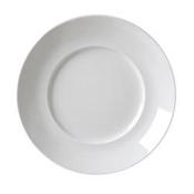 Vertex AV-27 Ventana Plates - Dinner Plates