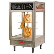 "Benchmark 51012 12"" Display Warmer - Full-Size Food Warmers"