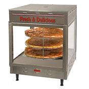 "Benchmark 51018 18"" Display Warmer - Full-Size Food Warmers"