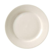 "Vertex China BRE-16 Plate #10 10-1/2"" - Dinner Plates"