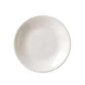 Vertex BRE-21 Buckingham Plates - Dinner Plates