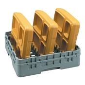 Cambro PR59500151 Insulated Tray Washrack