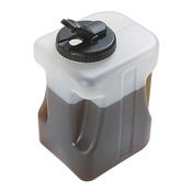 Carlisle 6400 Beverage Container - Beverage Carriers