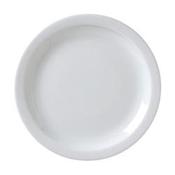 Vertex CAT-16 Catalina Plates - Dinner Plates
